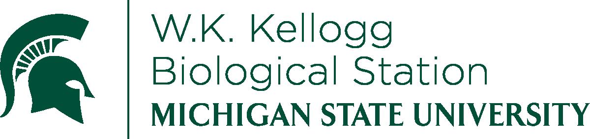 MSU KBS Logo