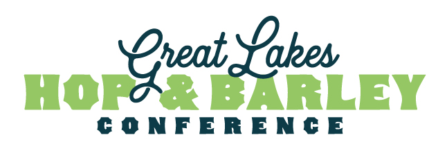 Banner Image for Hop and Barley Conference