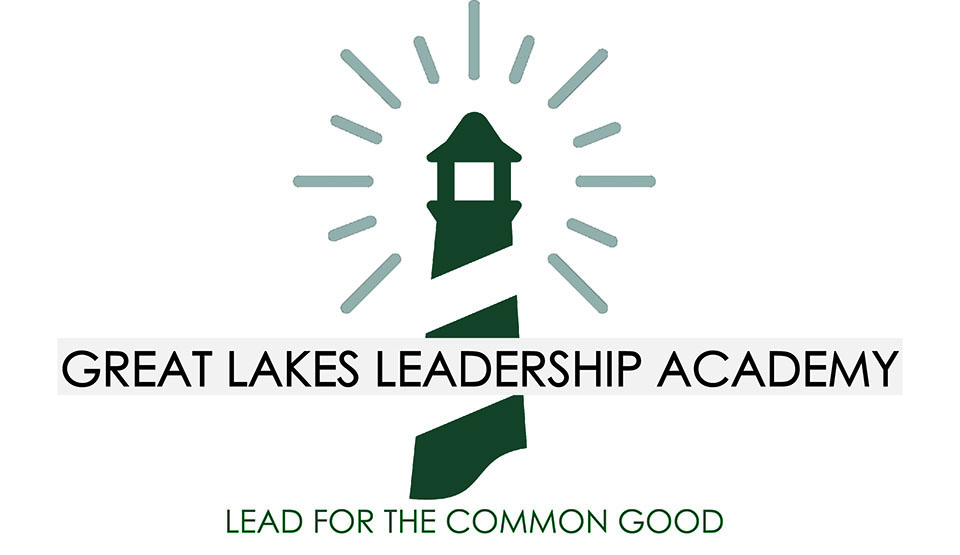 Great Lakes Leadership Academy - Lead for the Common Good