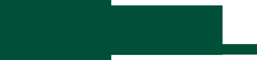 W. K. Kellogg Biological Station logo.