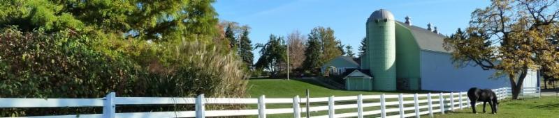 Image of Tollgate Farm